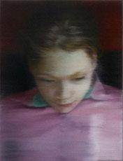 Ella, Gerhard Richter