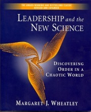 leadership_and_the_new_science