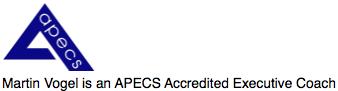MV APECS logo