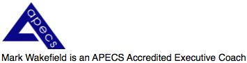 MW APECS logo