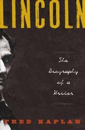 Lincoln Kaplan